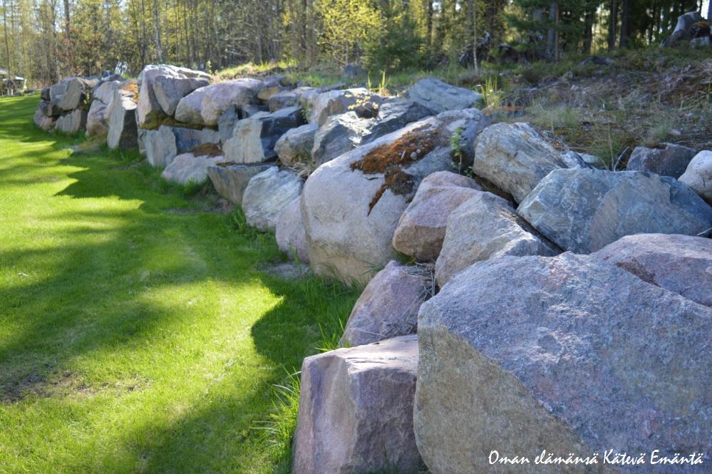 pengerrys_kivistä_2